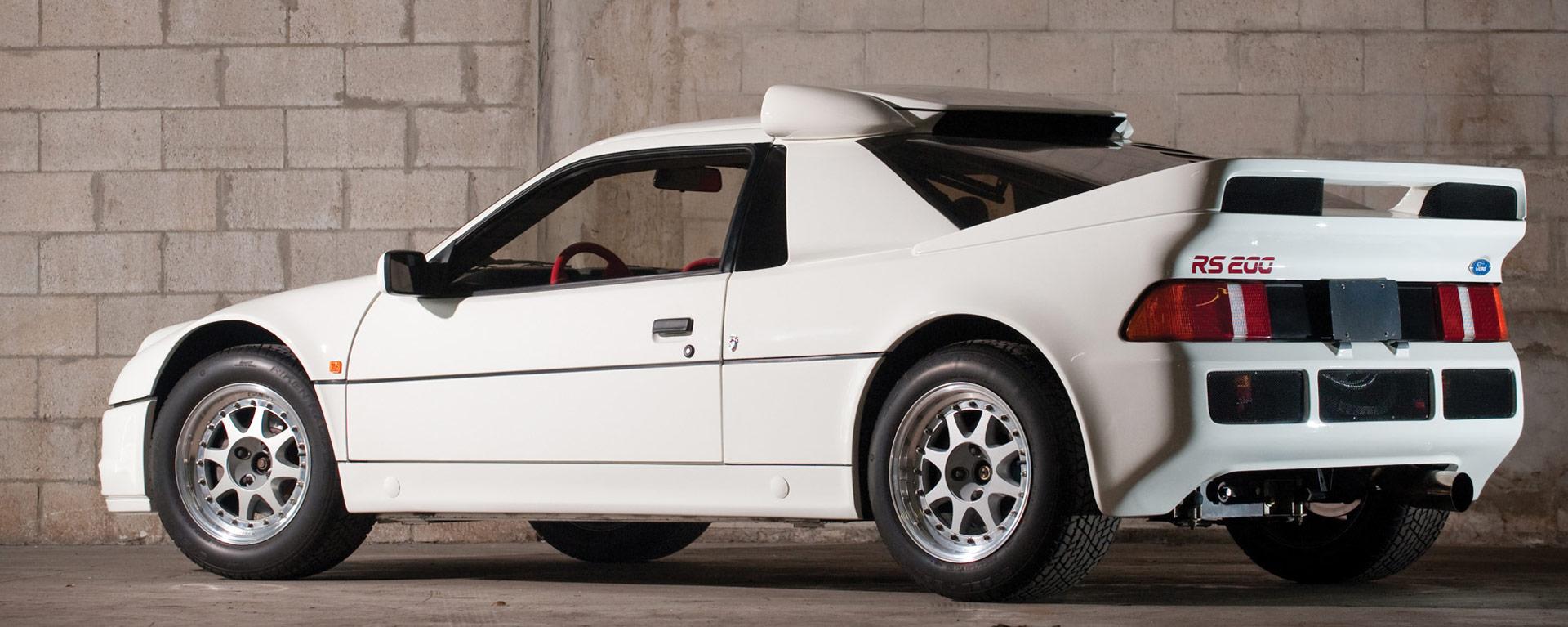 rs200 car
