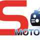 RS Motorsport Logo