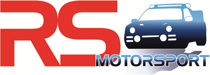 RS Motorsport Logo