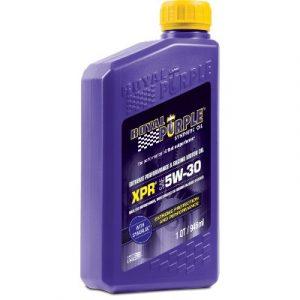 Royal_Purple_QT_XPR_5W-30