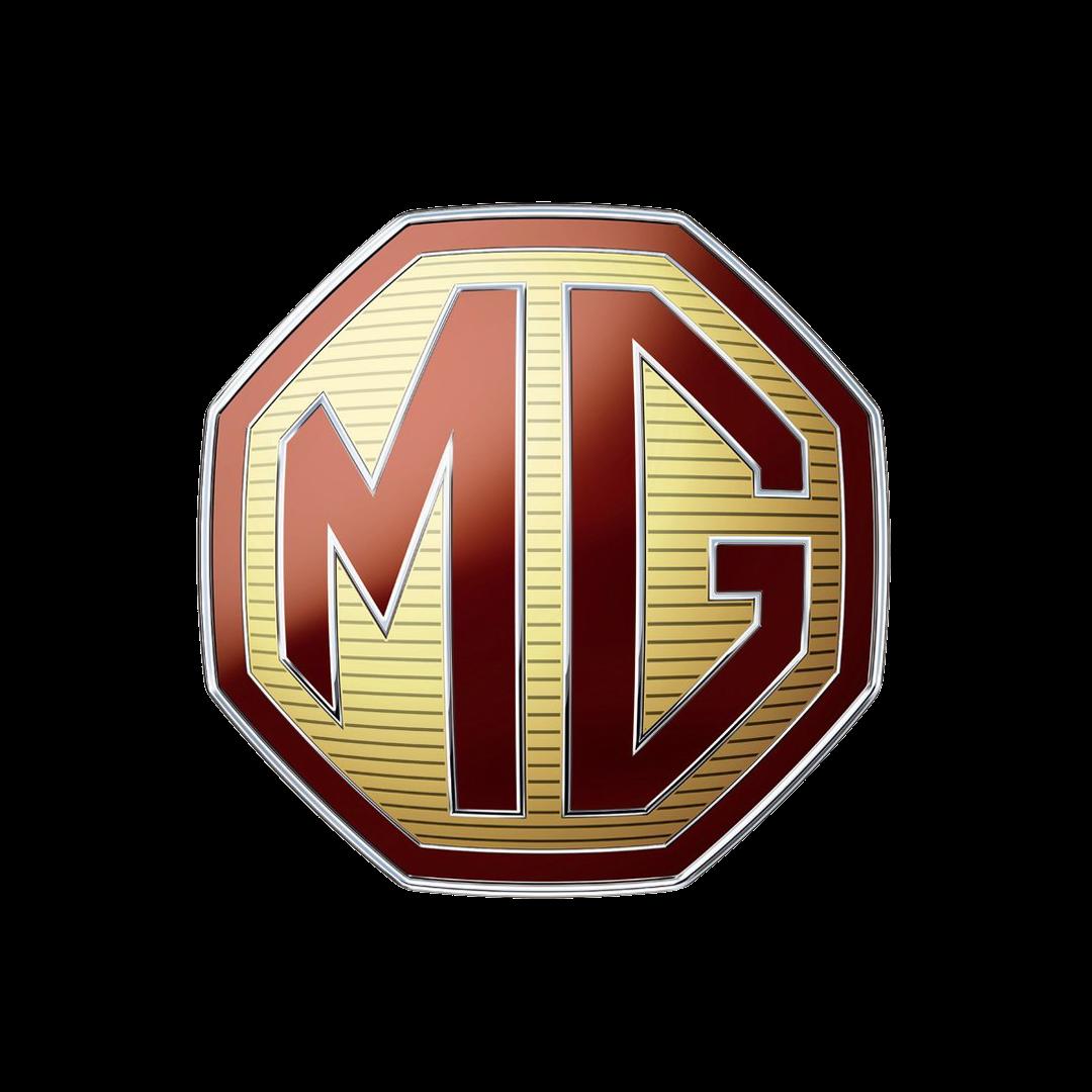 MG-logo-1999-1920×1080